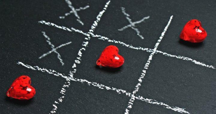 Souvenirs d'amour en fin de vie