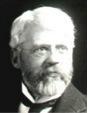 Dr. William Lang